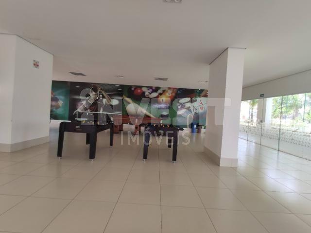 Apartamento com 2 dormitórios para alugar, 62 m² por R$ 1.500,00/mês - Parque Industrial P - Foto 20