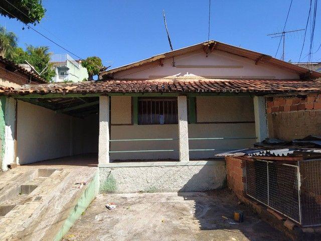 Vendo Casa região Leste - Foto 15