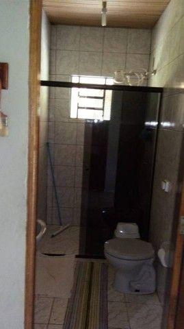 Chácara a Venda em Porangaba, Bairro Mariano, Com 36.300m² Formado  - Porangaba - SP - Foto 15
