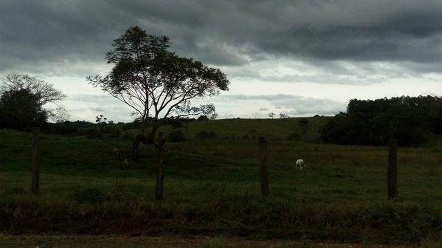 Sitio, Lote, Terreno,Chácara, Fazenda, Venda em Porangaba com 121.000m², Zona Rural - Pora - Foto 10