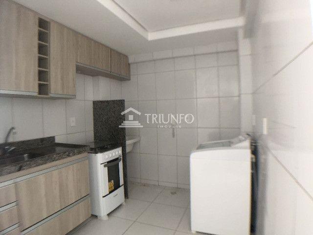 133 Apartamento com 03 quartos no Uruguai, Melhor Preço! (TR44969) MKT - Foto 5