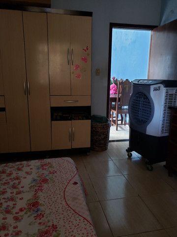 Vendo casa no bairro Jardim Estela  - Foto 6