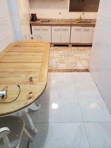Aluguel de casa em bangu condomínio jardim progresso - Foto 11