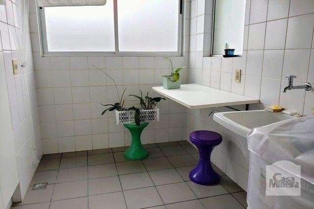 Apartamento à venda com 2 dormitórios em Santa efigênia, Belo horizonte cod:266642 - Foto 16