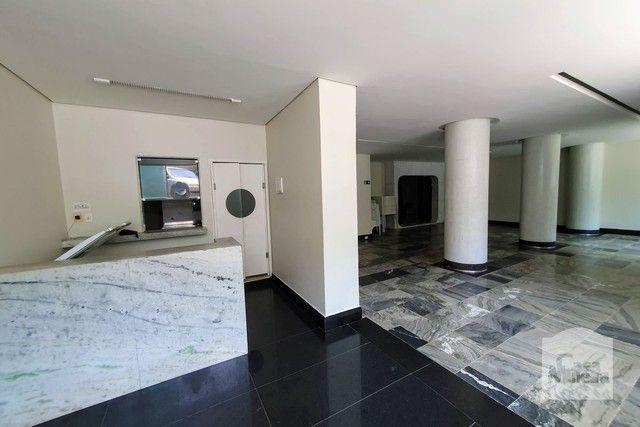 Apartamento à venda com 4 dormitórios em Funcionários, Belo horizonte cod:271152 - Foto 20