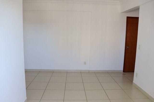 Apartamento com 2 quartos no Residencial Borges Landeiro Tropicale - Bairro Setor Cândida - Foto 5