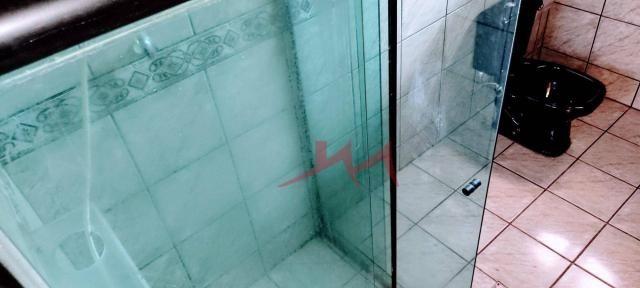 Casa com 3 quartos para alugar, 150 m² por R$ 1.500/mês - Raul Veiga - São Gonçalo/RJ - Foto 10