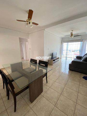 Apartamento Condomínio Meridien - Foto 2