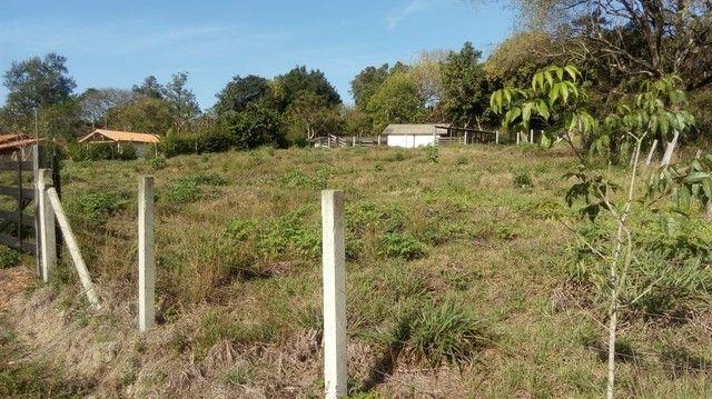 Lote ou Terreno a Venda em Porangaba, Bofete, Torre de Pedra, com 1.500m²  Porangaba - SP - Foto 5