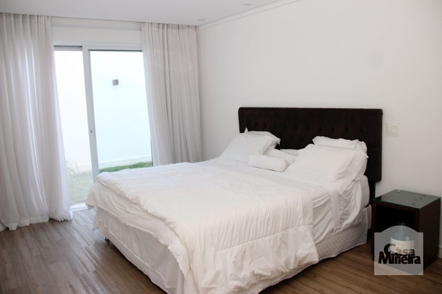 Casa à venda com 5 dormitórios em Bandeirantes, Belo horizonte cod:238036 - Foto 10
