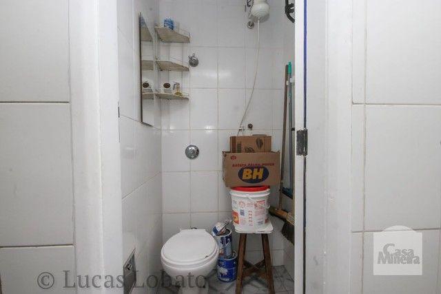 Apartamento à venda com 3 dormitórios em Lourdes, Belo horizonte cod:280294 - Foto 20