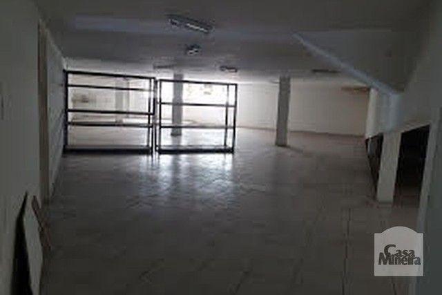 Loja comercial à venda em Santa efigênia, Belo horizonte cod:211318 - Foto 3