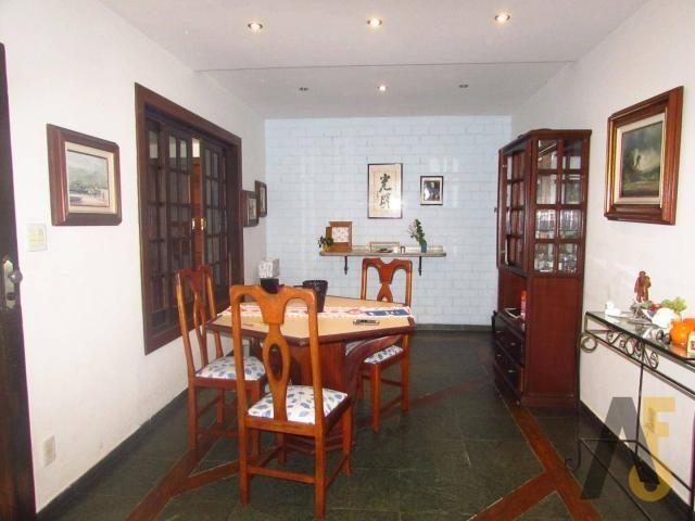 Casa com 3 dormitórios à venda por R$ 1.200.000,00 - Anil - Rio de Janeiro/RJ - Foto 5