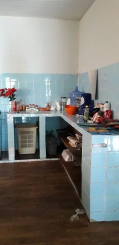 Troco Casa em Mosqueiro - Foto 6