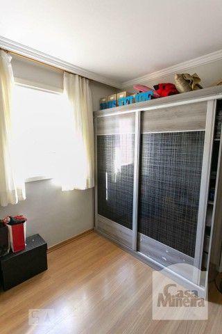 Casa à venda com 3 dormitórios em Santa amélia, Belo horizonte cod:320961 - Foto 17