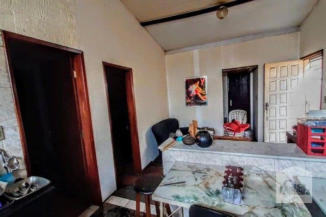 Casa à venda com 4 dormitórios em Santa efigênia, Belo horizonte cod:270751 - Foto 11