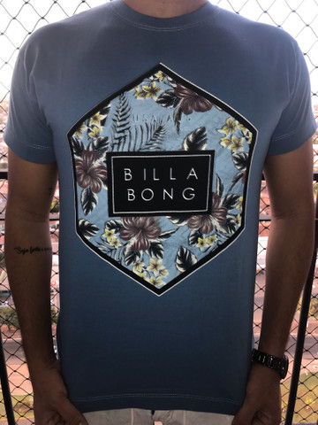 Camisetas masculinas