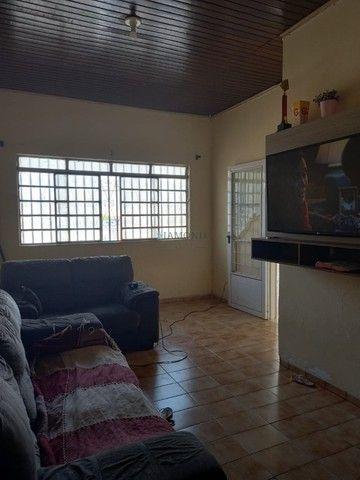 Casa Bairro Lixeira - Foto 5
