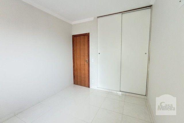 Casa à venda com 2 dormitórios em Planalto, Belo horizonte cod:277729 - Foto 5