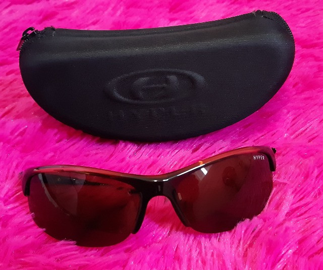 Óculos hiper original - Foto 3