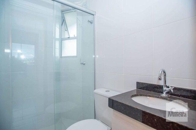 Apartamento à venda com 2 dormitórios em Padre eustáquio, Belo horizonte cod:257141 - Foto 7