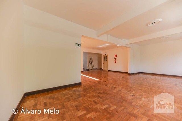 Escritório à venda em Santa efigênia, Belo horizonte cod:270433 - Foto 6