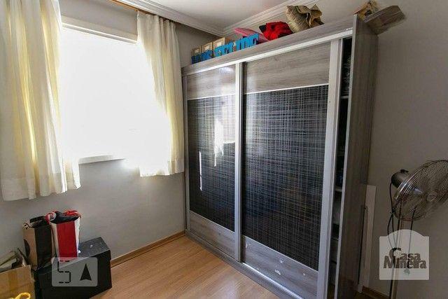Casa à venda com 3 dormitórios em Santa amélia, Belo horizonte cod:320961 - Foto 16