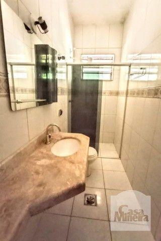 Casa à venda com 2 dormitórios em Santa branca, Belo horizonte cod:313719 - Foto 6