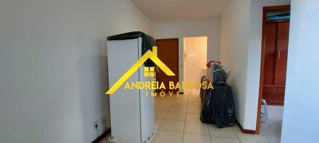 Apartamento para alugar com 2 dormitórios em Irajá, Rio de janeiro cod:VPAP20003 - Foto 8