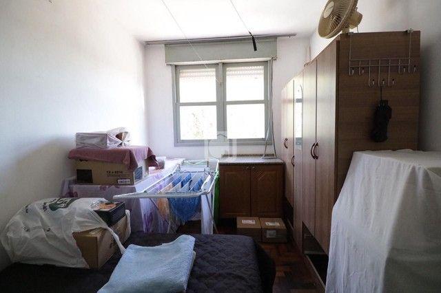 Apartamento de 2 dormitórios localizado no Bairro Bonfim - Foto 10