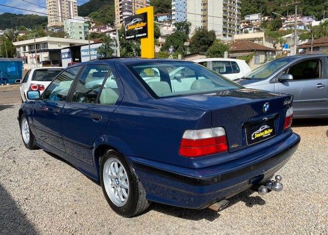 BMW 328i Completa  - Foto 4
