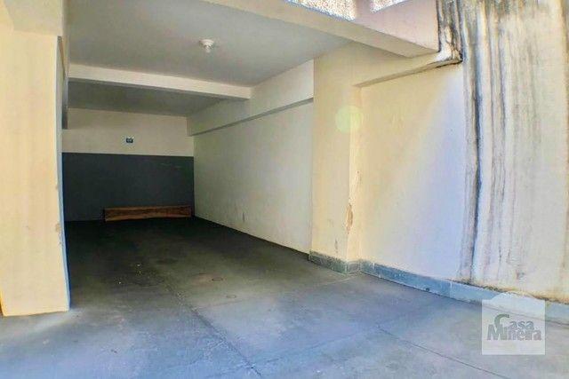 Apartamento à venda com 3 dormitórios em Coração eucarístico, Belo horizonte cod:208922 - Foto 15