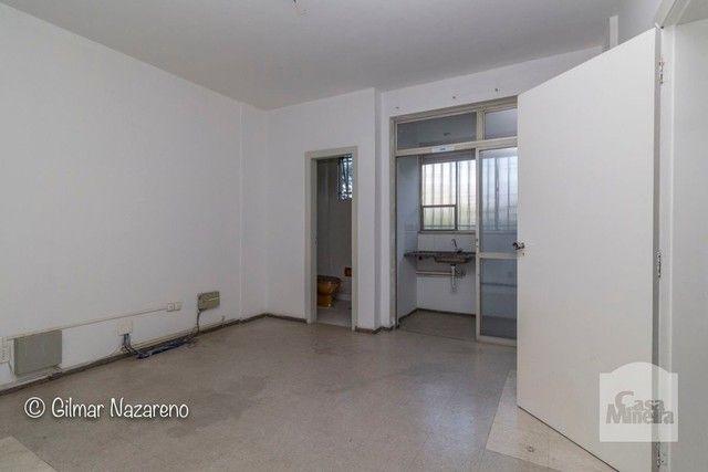 Escritório à venda em Santa efigênia, Belo horizonte cod:220810 - Foto 8