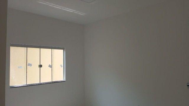 Casa 3/4 no Residencial Itaipu em Goiânia, Próximo a Go 040 e Garavelo - Foto 11