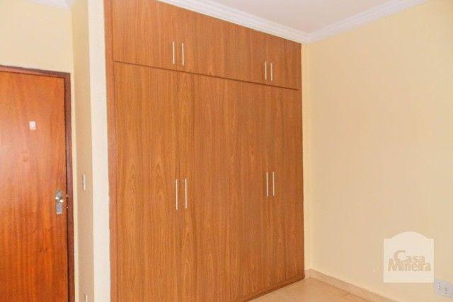 Apartamento à venda com 3 dormitórios em Santa efigênia, Belo horizonte cod:277630 - Foto 11