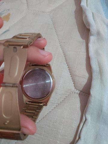 Relógio touch novo  - Foto 3