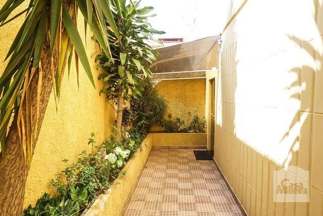 Apartamento à venda com 3 dormitórios em Salgado filho, Belo horizonte cod:228328 - Foto 18