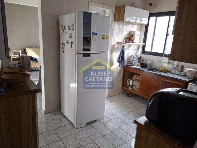 Apartamento com 2 dorms, Centro, Adamantina - R$ 23 mil, Cod: ACT1585 - Foto 9
