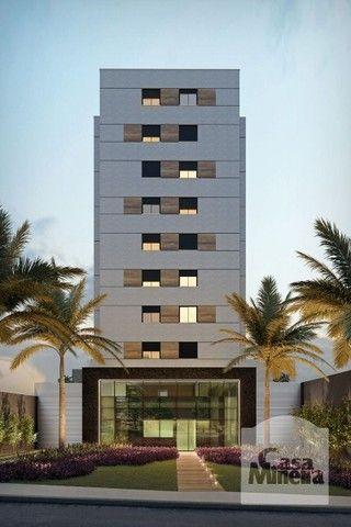 Apartamento à venda com 2 dormitórios em Santa efigênia, Belo horizonte cod:261518 - Foto 2