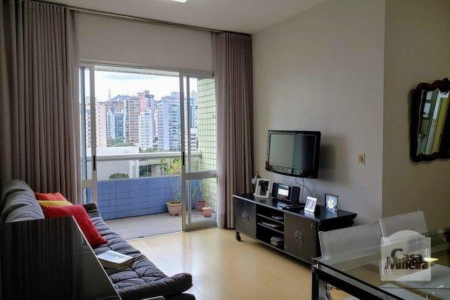 Apartamento à venda com 2 dormitórios em Santa efigênia, Belo horizonte cod:266642 - Foto 4