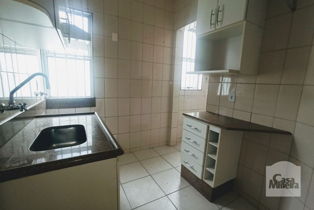 Apartamento à venda com 2 dormitórios em Santa amélia, Belo horizonte cod:279790 - Foto 7