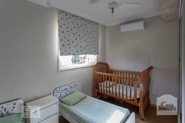 Casa à venda com 3 dormitórios em Santa amélia, Belo horizonte cod:320961 - Foto 9