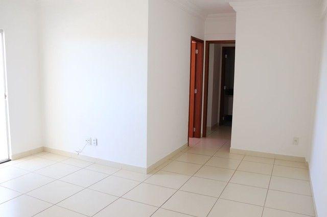 Apartamento com 2 quartos no Residencial Borges Landeiro Tropicale - Bairro Setor Cândida - Foto 3