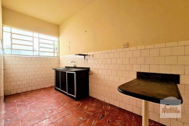 Apartamento à venda com 2 dormitórios em Centro, Belo horizonte cod:276624 - Foto 12
