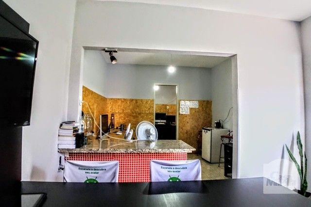Casa à venda com 4 dormitórios em Santa efigênia, Belo horizonte cod:234469 - Foto 19