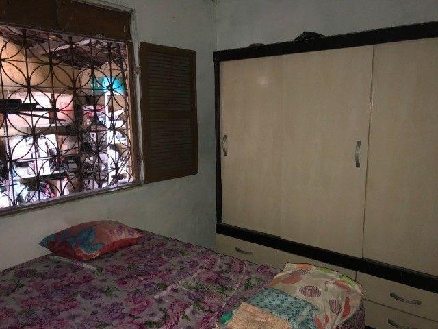 Ótima casa no Conjunto Beira Rio próxima ao Super Lagôa - Foto 8