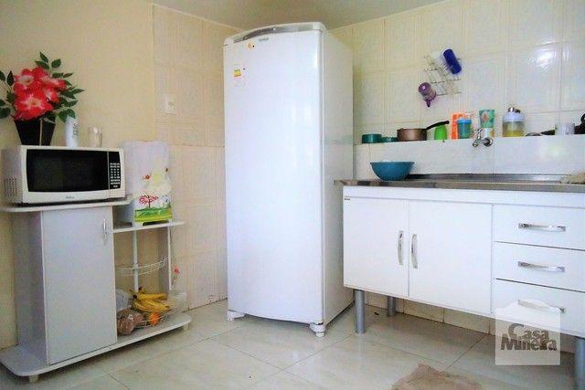 Casa à venda com 5 dormitórios em Paraíso, Belo horizonte cod:221656 - Foto 14