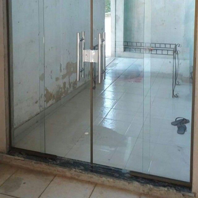 Vidros e espelhos  - Foto 5