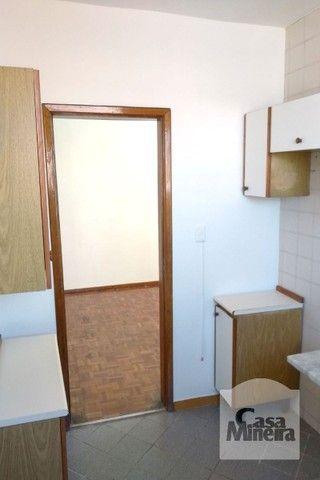 Apartamento à venda com 3 dormitórios em Carlos prates, Belo horizonte cod:280211 - Foto 10