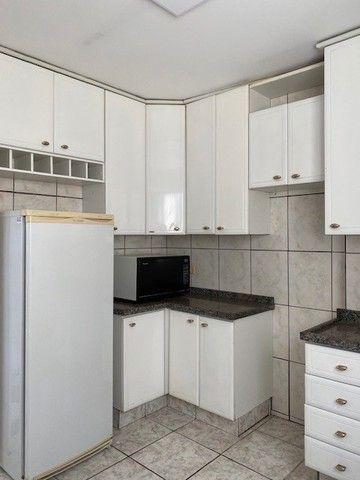 Apartamento para alugar com 3 dormitórios em Chacara paulista, Maringa cod:02625.001 - Foto 7